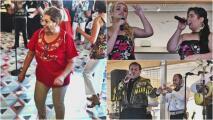 Por segunda vez se celebra el Festival Anual de Juan Gabriel en Oak Cliff y llega con varias sorpresas