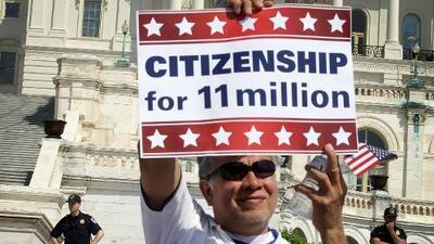 Nuestra realidad migratoria y la nueva identidad estadounidense