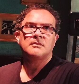 Fernando Nunez-Noda