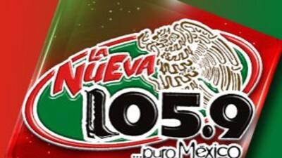 Quiénes Somos - La Nueva 105.9 FM
