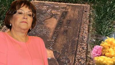 """Golpe bajo a doña Rosa, la mamá de Jenni Rivera: una fan le imputa no haberla cuidado """"en vida"""""""