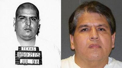 Texas ejecuta a Rubén Cárdenas: esta es la historia de la batalla para salvar de la pena capital a los mexicanos