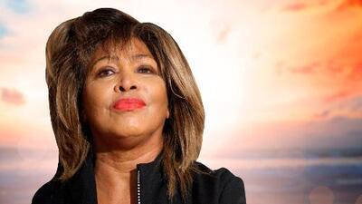 La tragedia de Tina Turner no acaba: su hijo mayor se suicida y el menor está gravemente enfermo