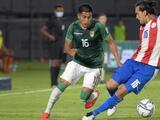 ¿A qué hora juegan Paraguay vs. Bolivia, Copa América 2021, y dónde verlo?