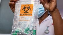 ¿Cuándo podría llegar la próxima pandemia? La respuesta no es la que esperas