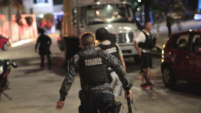 Madre e hija son asesinadas en el puerto de Acapulco