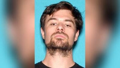 Esto es lo que se sabe del hombre que acabó con la vida de 12 personas en un bar de California