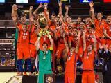Más dudas que certezas quedan en el fútbol continental tras la Copa América Centenario
