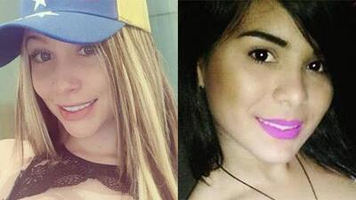 Quisieron escapar de la crisis en Venezuela, pero encontraron la muerte en otros países de América Latina