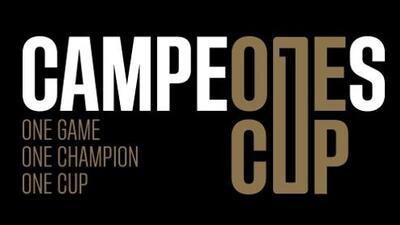 Apenas falta un mes: Atlanta United y 'las Águilas' del América disputarán la Campeones Cup
