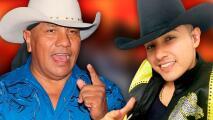 """Con la """"frente en alto"""" y sorprendido, Lupe Esparza habla de la salida de Ramiro Delgado Jr. de Bronco"""