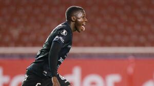 Figura juvenil de Ecuador tendría una oferta de un club de MLS
