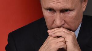 Qué quiere sacar Putin de su reunión cara a cara con Biden