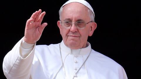 Papa Francisco acepta la renuncia del sacerdote de Los Ángeles acusado por conducta inapropiada con un menor