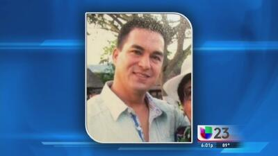Hombre vinculado con la desaparición de una madre y su hija intenta suicidarse