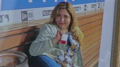 Familia de la hispana que murió baleada en un Trader Joe's demanda a la policía de Los Ángeles