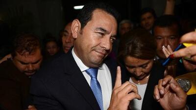 Tres razones por las que Guatemala trasladó su embajada a Jerusalén en respaldo a Estados Unidos