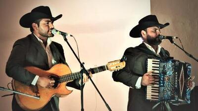 Esto es lo que sabemos del secuestro y ejecución de dos músicos de Los Norteños de Río Bravo