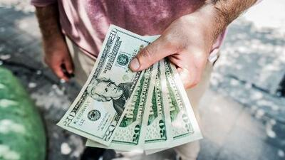 Conoce los lugares donde aplican aumentos de salario mínimo en el condado de Cook