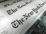 Ataque cibernético desde el extranjero afecta la circulación de varios periódicos de EEUU