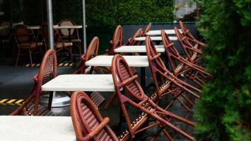 El condado de Nassau anuncia una nueva ayuda para impulsar a los restaurantes afectados por la pandemia