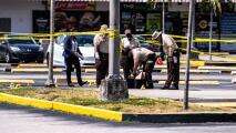 ¿Cuáles son los posibles motivos de la ola violenta que se ha desatado en Miami-Dade? Una experta responde