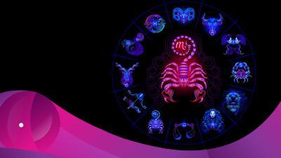 Mitología y origen detrás de Escorpión
