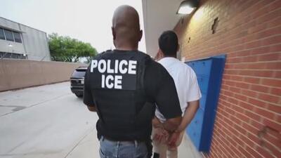 Líderes políticos brindarán información en Brooklyn sobre cómo actuar ante posibles redadas de ICE