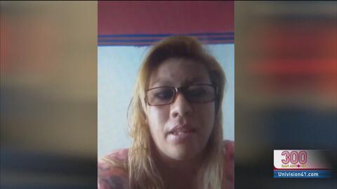 Mujer indocumentada es deportada tras manejar intoxicada