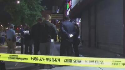 Preocupación entre la comunidad de Manhattan luego del asesinato de un bodeguero
