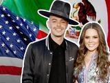 Jesse & Joy alistan conciertos acústicos en EEUU para promover el voto latino
