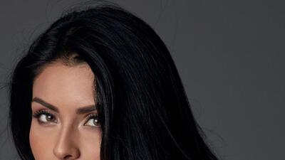En una ceremonia sin tropiezos la francesa Iris Mittenaere se corona como Miss Universo 2017