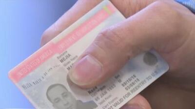 Salvadoreños que quieran votar en el exterior tienen tres meses para inscribirse al padrón electoral