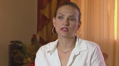 Madre exige que agilicen la captura de unos jóvenes acusados de haber violado a su hija menor de edad
