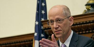 """Comisionado de salud: """"No sabemos cuántas vacunas recibiremos en febrero en Filadelfia"""""""