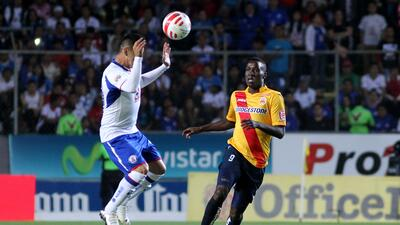 Previo Cruz Azul vs. Morelia: La 'Máquina' abre el torneo ante los renovados Monarcas