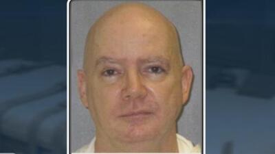 Otorgan 90 días de gracia al 'asesino del torniquete' minutos antes de que fuese ejecutado