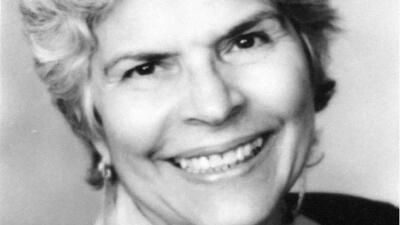 Helen Rodríguez Trías: Cinco datos sobre su vida que debes saber