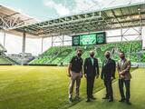 Austin FC: todo lo que debes saber sobre la nueva franquicia de MLS