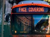 El Metro de Los Ángeles contratará a 800 personas para conducir autobuses
