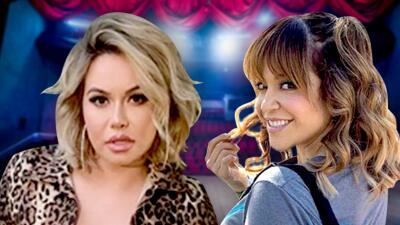 ¿Un dueto con Chiquis? Jacqie Rivera responde así a una posible colaboración con su hermana