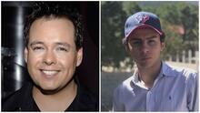 Juez determina que el actor Rodrigo Vidal no es el padre del joven Rodrigo Cepeda