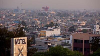 La historia de Nezahualcóyotl, el suburbio que se transformó en ciudad, en las voces de sus vecinos