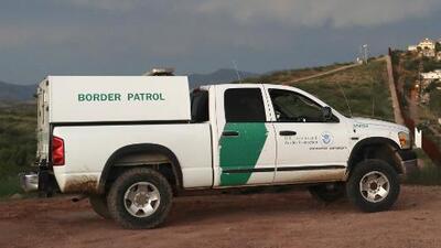 Denuncian que bajo engaños las autoridades migratorias trasladaron a más de 60 inmigrantes de San Diego a San Bernardino