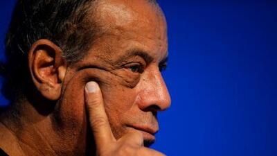 Muere a los 72 años el legendario Carlos Alberto, capitán de Brasil en el Mundial de México 1970