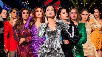 Galilea Montijo y su peculiar gusto por la moda (de muchos miles de dólares)