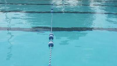 Consejos para mantener la seguridad de los menores en el agua