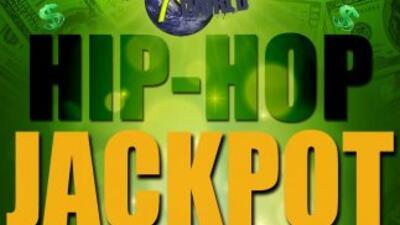 Xavier's World Hip-Hop Jackpot