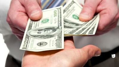 Horóscopo del 13 de agosto | Recibirás buenas noticias de dinero