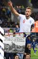 England vs kosovo.png